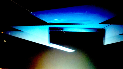 Cutie My Pie - freaqpriest BLKAX feat. Murphy [version 1]