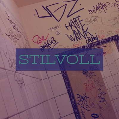 Stilvoll // Hip Hop Instrumental // prod. by BenDiS MuziK