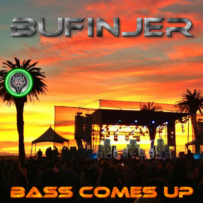 Bass Comes Up