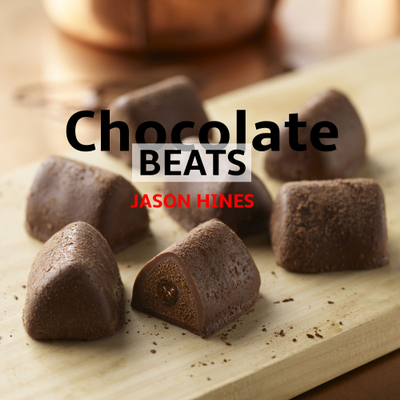 CHOCOLATE BEATS