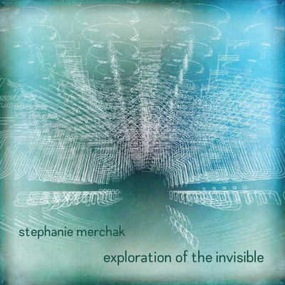 Exploration of the Invisible (Part 1)