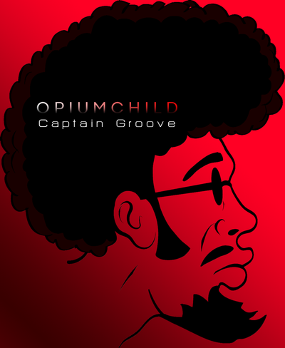 Captain Groove