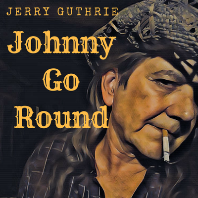 Johnny​-Go​-​Round