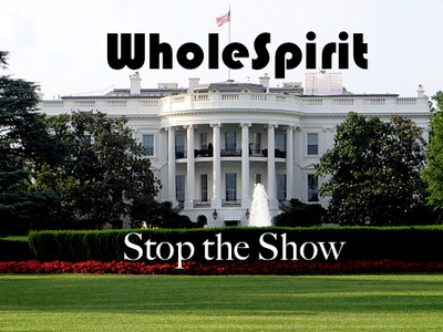 Stop the Show