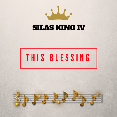 This Blessing