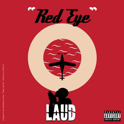 Red Eye(I Been Away)