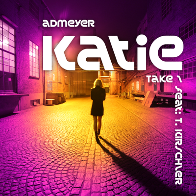 adMeyer - Katie (take 1)
