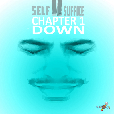 Down (Chapter 1)