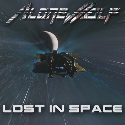 Lost in Space (Extended Version)