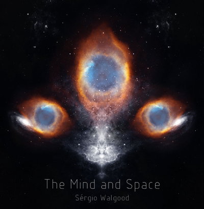 The Mind and Space
