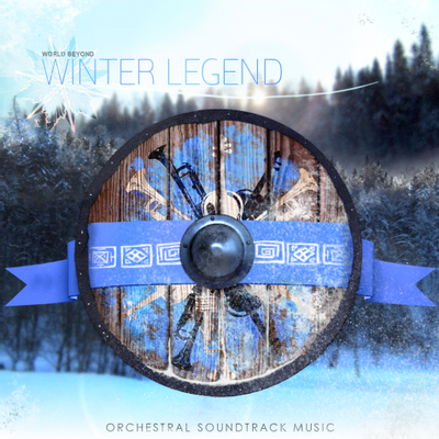 Winter Legend
