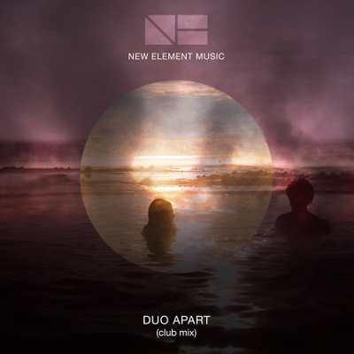 Duo Apart (club mix)