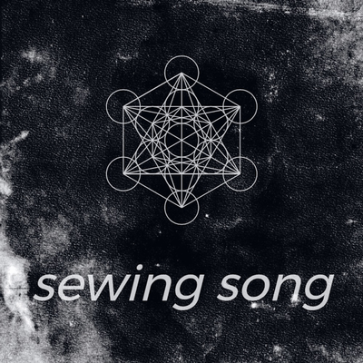 Sewing Song