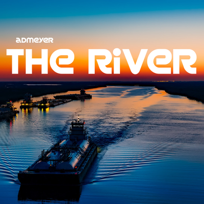 adMeyer - The River
