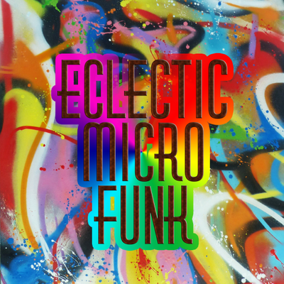 Eclectic Micro Funk