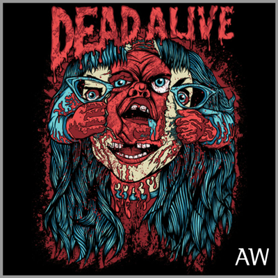 AW-Dead Alive