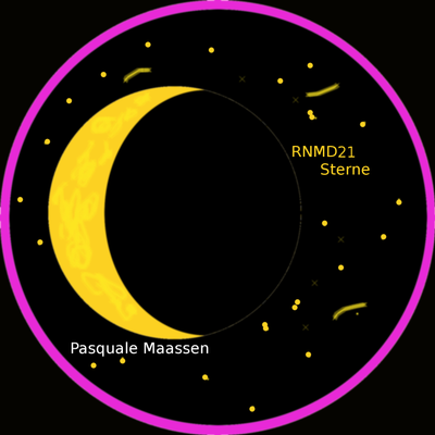 [RNMD21] a - Pasquale Maassen - Sterne