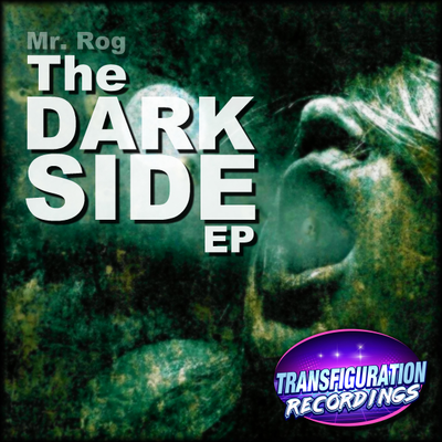 Mr. Rog - Search Of Incredible
