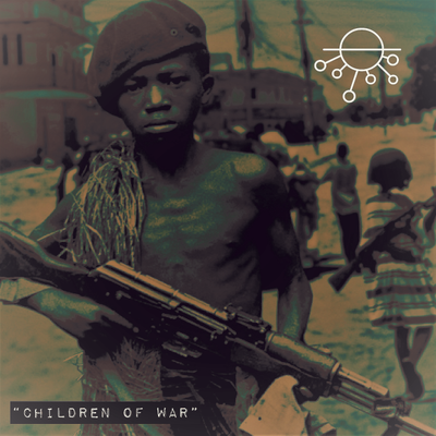 Children of War