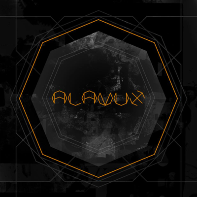 Alavux - Future Eyes