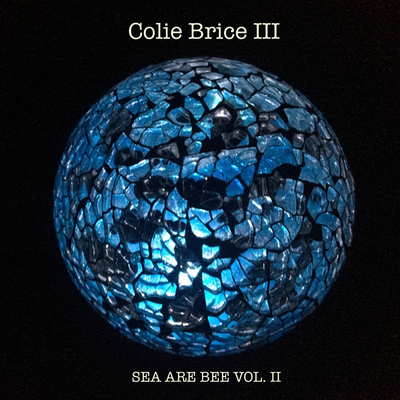 """Coie Brice III - """"I Don't Want T"""