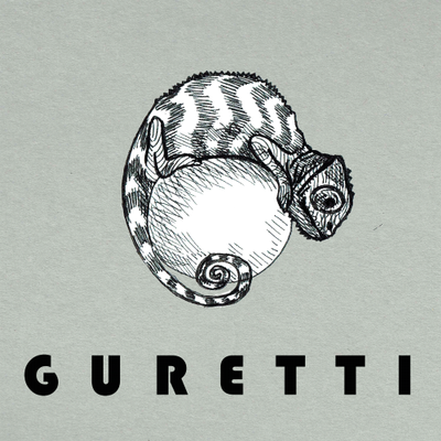 Aquatica by Guretti