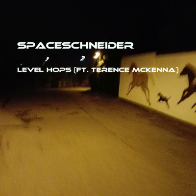 Level Hops (feat. Terence McKenna)