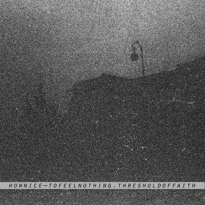 Hownice-tofellnothing