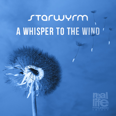 Starwyrm - A Whisper To The Wind