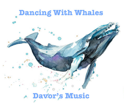 Dancing With Whales