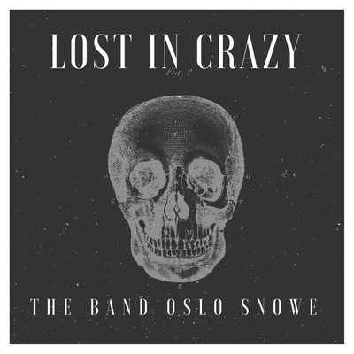 Lost In Crazy -- The Band Oslo Snowe
