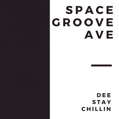 Space Groove Ave