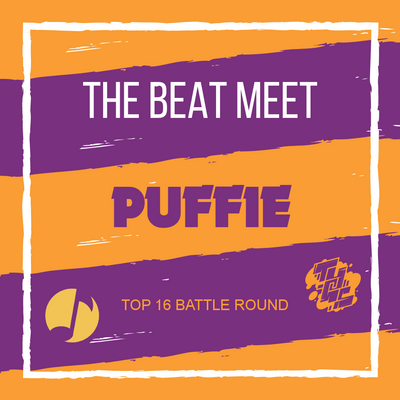 Puffie - TYGS: The Beat Meet