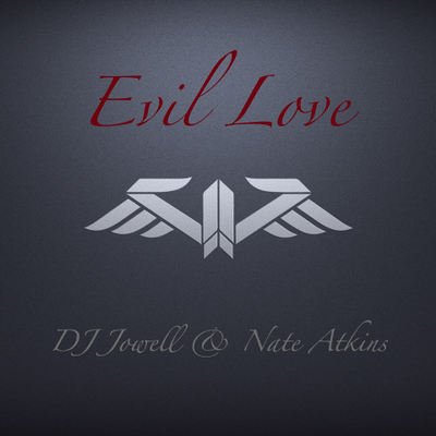 Evil Love Dance Remix