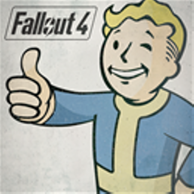 Building and Rebuilding [Fallout 4: Ambient Jams Radio]