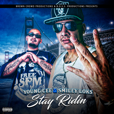 2. Money To Be Made (Remix) - Young Cee & Smiley Loks Ft Mad-S, Lucky Luciano, Young Droe & Munee