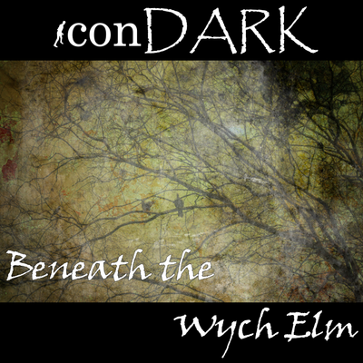 Beneath the Wych Elm