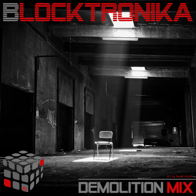 Blocktronika Demolition Mix