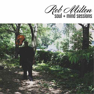All We Need (Featuring Rob Milton And Deleyse Rowe)