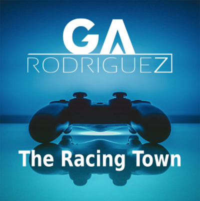 The Racing Town