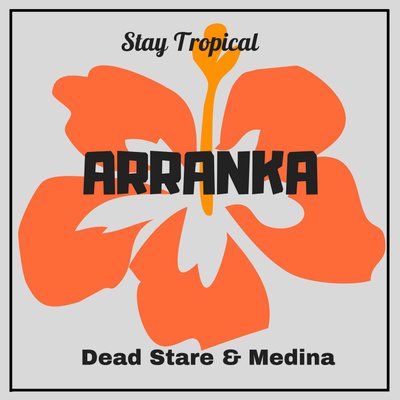 Dead Stare & Medina! - Arranka (Original Mix)