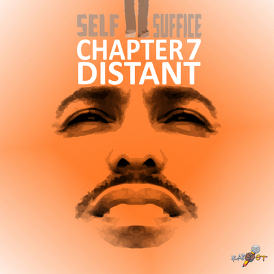 Chapter 7 (Distant)