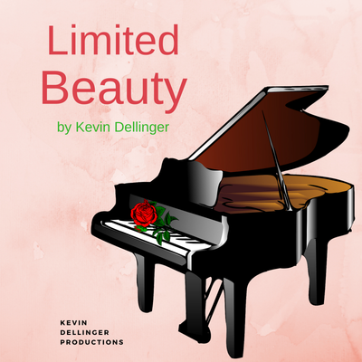 Limited Beauty