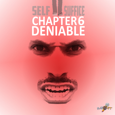 Deniable (Chapter 6)