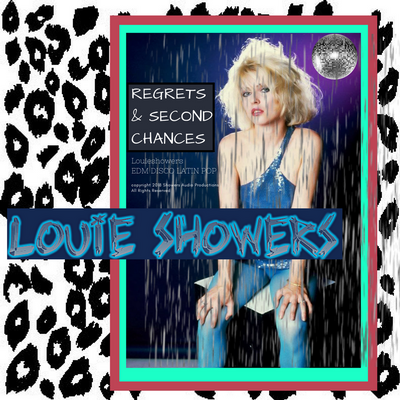 Regrets and Second Chances