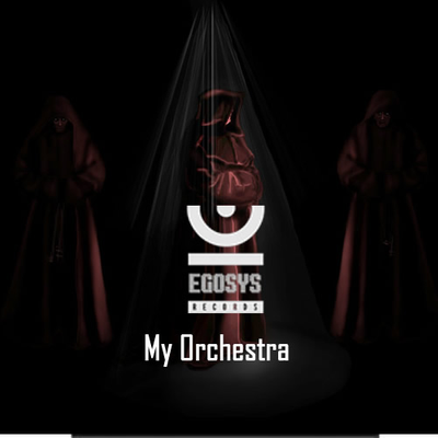 My Orchestra