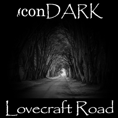 Lovecraft Road