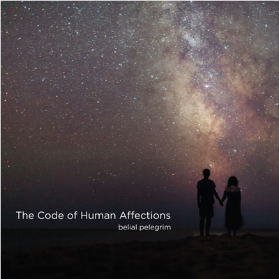 The Code of Human Affections