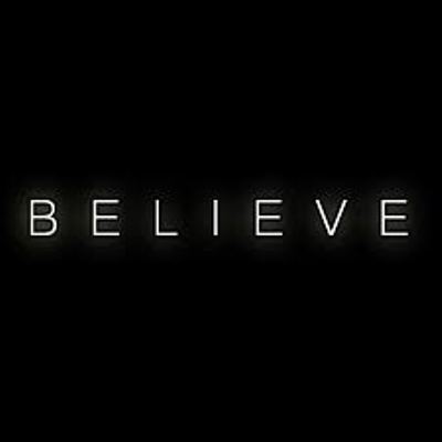 Believe ft Burna Jay and Sharna Allen