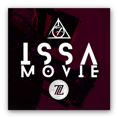 ''ISSA MOVIE'' prod. by ZIZOU